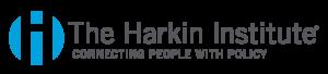 Harkin Institute Logo