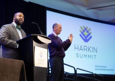 2018 Harkin Summit_20
